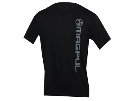 MagPul Branded Base T-Shirt Short Sleeve Cotton