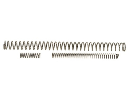 Wolff Recoil Spring AT-84, CZ 75, CZ97, TA90, TZ75, Springfield P-9 14 lb Factory Rating