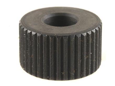 Remington Front Guard Screw Bushing 700 ADL Blue