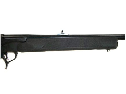Choate Forend Thompson Center Encore Rifle Barrel Composite Black