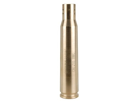 Sightmark Laser Bore Sight 50 BMG