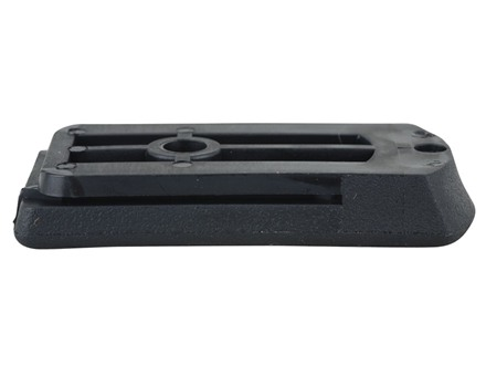 Smith &amp; Wesson Magazine Floorplate S&amp;W 4003TSW, 4006TSW, 4043TSW, 5903TSW, 5906TSW, 5943TSW, 4003, 4004, 410, 411, 59, 459, 659, 5903, 5903SSV, 5904, 5906, 5923, 5924, 5926, 5943, 5943SSV, 5944, 59
