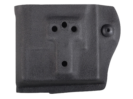Safariland 774 Magazine Pouch Springfield Armory M1A AR-10 LR-308 Kydex Black
