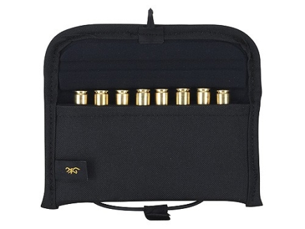 Browning Flex Foam Rifle Ammunition Case 8-Round Black
