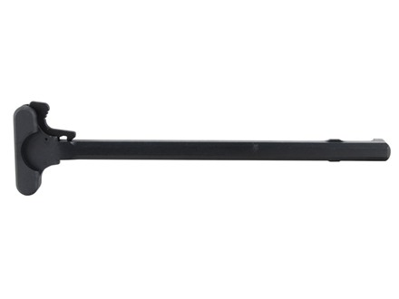 DPMS Charging Handle Assembly LR-308 Aluminum Matte