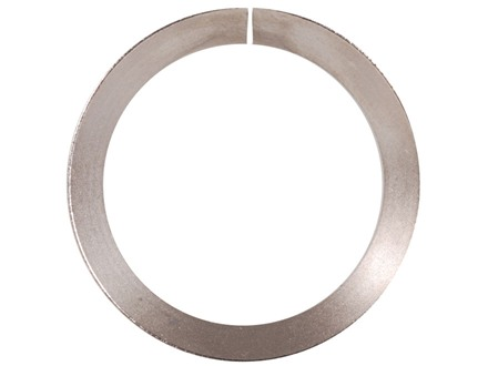 Remington Piston Seal Remington 1100 12, 12 Magnum, 11-87 12, 12 Gauge Magnum