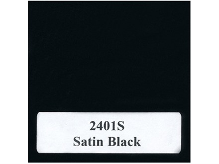KG Gun Kote 2400 Series Satin Black 4 oz