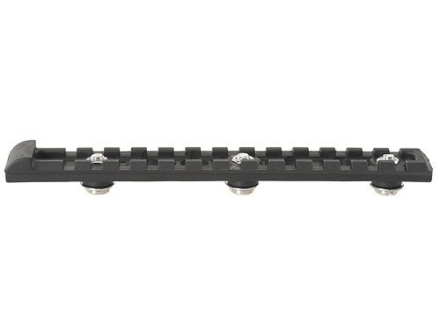 ProMag Picatinny Forend Rail AR-15 Rifle Polymer Black