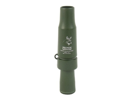 Primos Coyote Bear Buster Predator Call