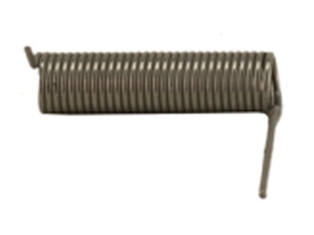 Olympic Ejection Port Cover Spring AR-15