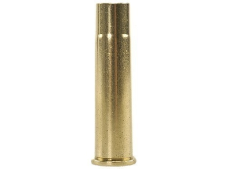 Quality Cartridge Reloading Brass 357 Herrett Box of 20