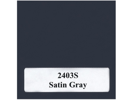 KG Gun Kote 2400 Series Satin Gray 8 oz
