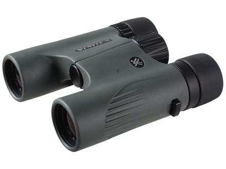 Vortex Viper Compact Binocular Roof Prism