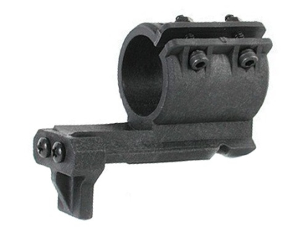 Streamlight Extended Magazine Tube Tactical Mount 12 Gauge (For use with M-3 and M-5)
