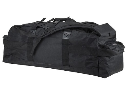 UTG Tactical Armor Ranger Field Bag Nylon