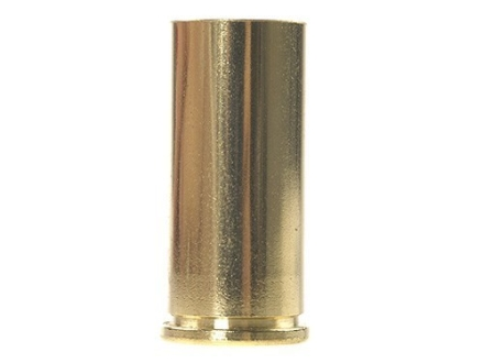 Hornady Reloading Brass 45 S&W Schofield Box of 100