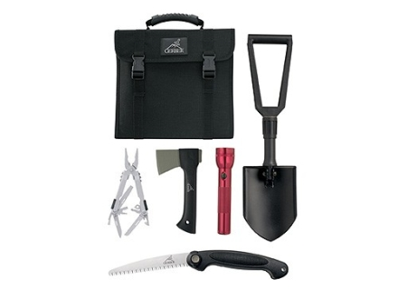 Gerber Sport Utility Kit