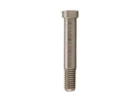Marlin Carrier Screw Marlin 336SS 30-30 Winchester, 1895GS 45-70 Government, 1894SS Stainless Steel