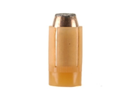 Federal Fusion Bullets 50 Caliber Sabot with 300 Grain Jacketed Hollow Point Box of 12
