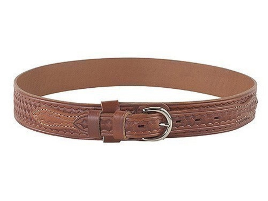 bianchi b4 ranger belt 1 3 4 leather