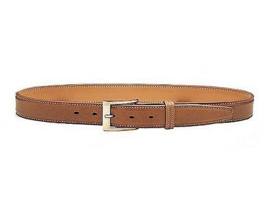 galco sb1 belt 1 1 4 leather