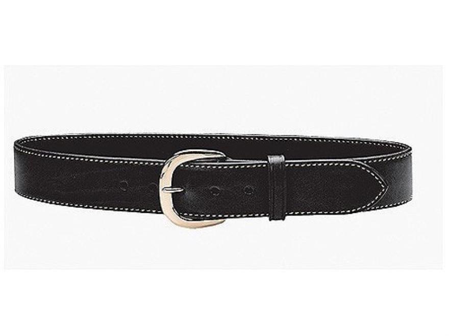 galco sb5 belt 1 3 4 leather