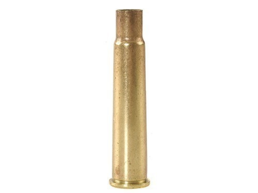 Hornady Lock-N-Load Overall Length Gage Modified Case 303 British