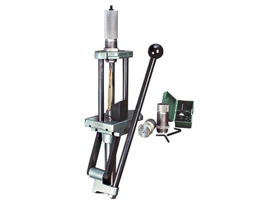 RCBS AmmoMaster 2 Single Stage Press 50 BMG Kit
