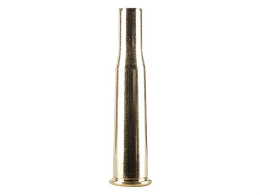 Winchester Reloading Brass 25-35 WCF