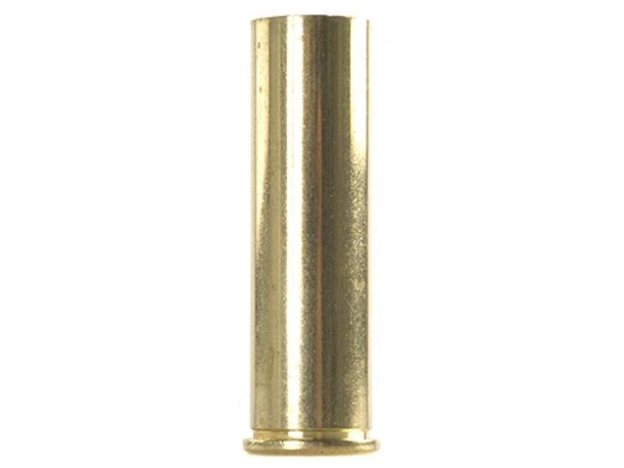 Starline Reloading Brass 445 Super Magnum