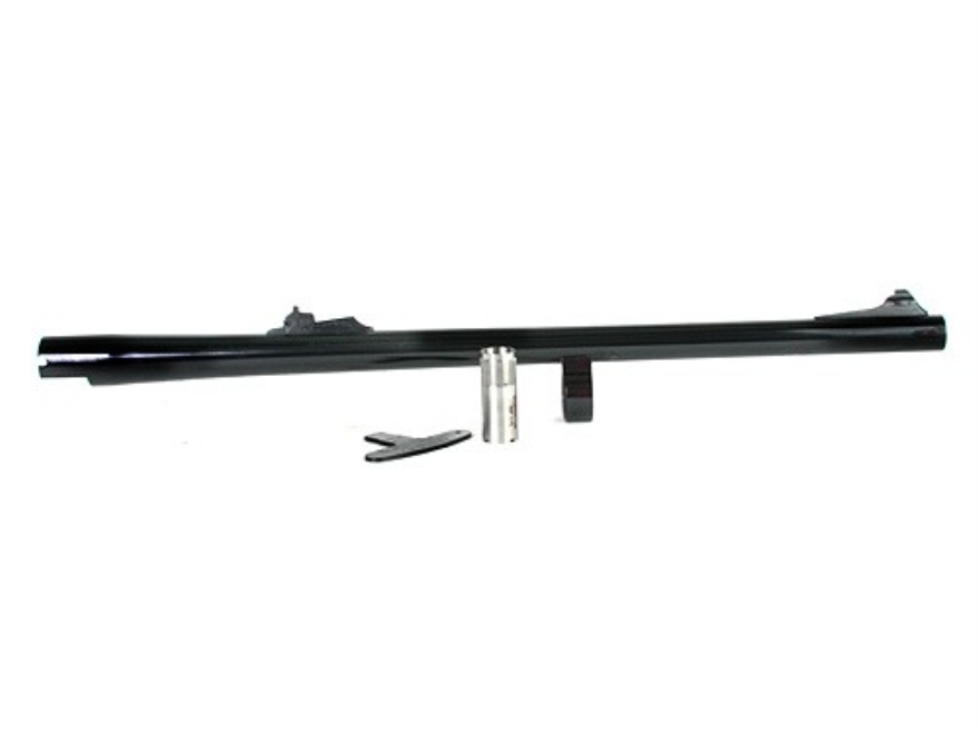 "Remington Barrel Remington 870 Wingmaster 12 Gauge 3"" Left Hand 20"" Rem Choke with Impr..."