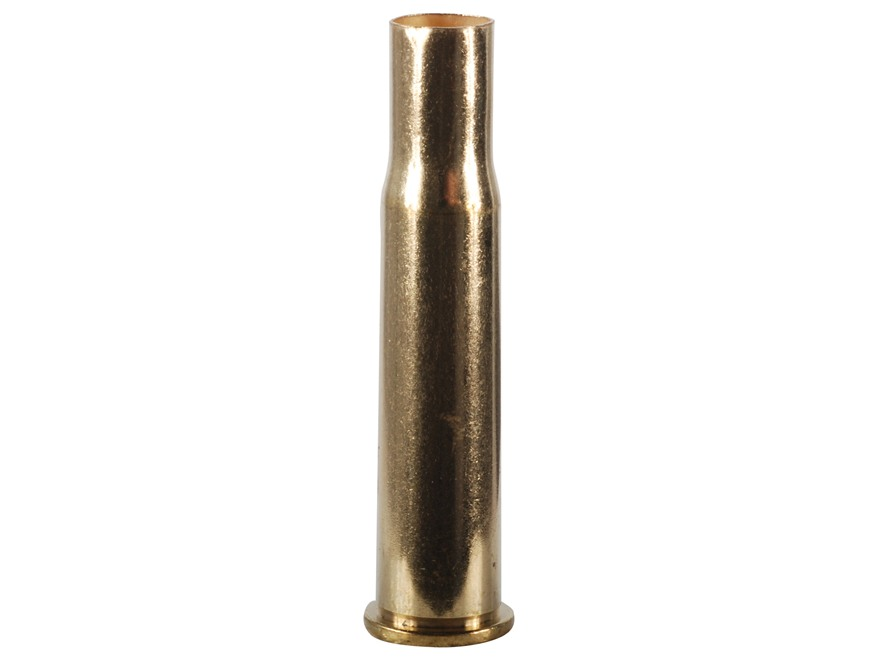 Winchester Reloading Brass 32 Winchester Special