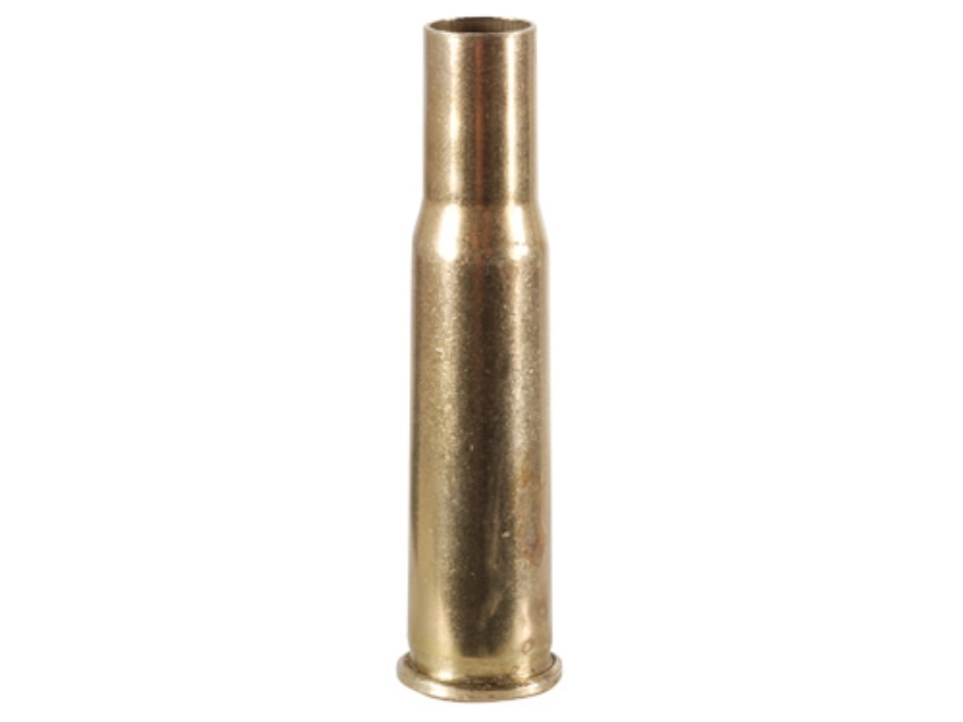 Quality Cartridge Reloading Brass 303 Savage Box of 20