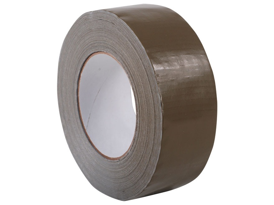 "Nashua All-Purpose Tape 2""x180'"