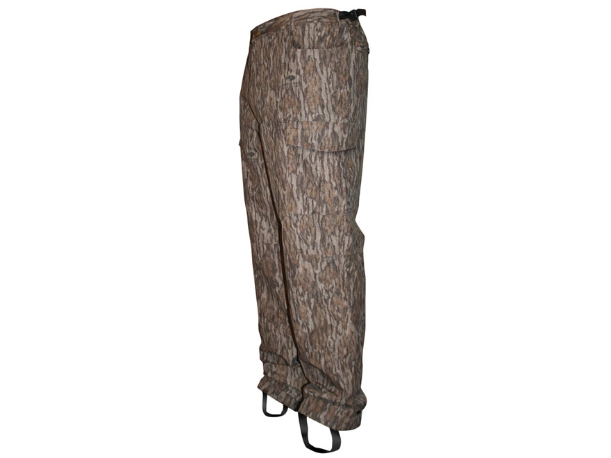 Drake Men's EST 6 Pocket Pants Waterproof Polyester