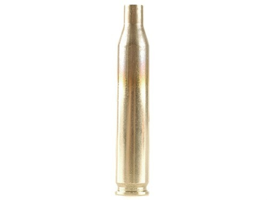 Quality Cartridge Reloading Brass 6mm-06 Springfield Box of 20