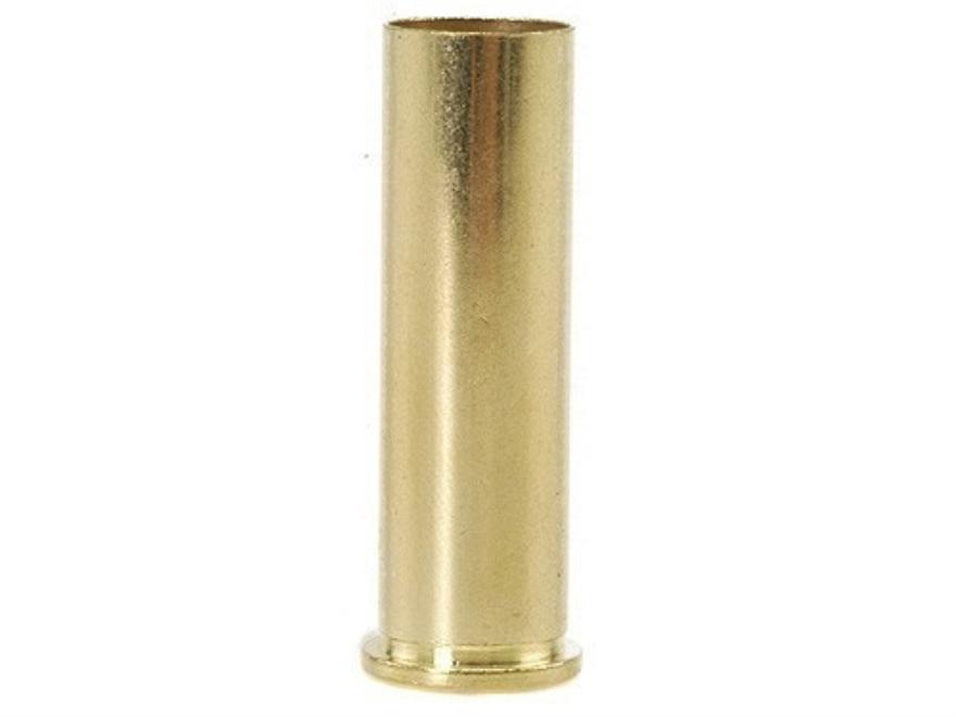 Magtech Reloading Brass 357 Magnum