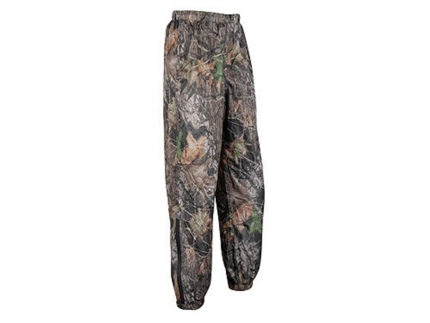 Browning Dry-Lite Rain Pants