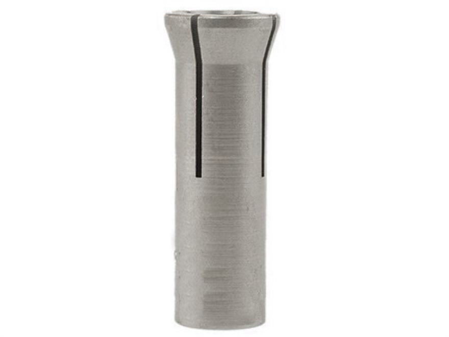 RCBS Collet Bullet Puller Collet 34 Caliber (348 Diameter)
