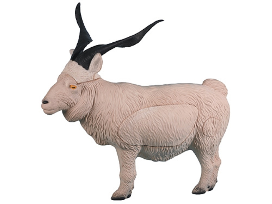 Rinehart Catalina Goat 3-D Foam Archery Target