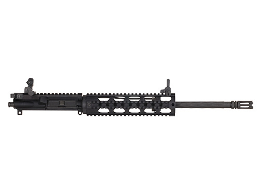 "Yankee Hill AR-15 Lightweight Specter Upper Assembly 5.56x45mm NATO 1 in 7"" Twist 16"" F..."