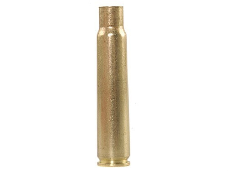 Hornady Lock-N-Load Overall Length Gage Modified Case 8x57mm Mauser (8mm Mauser)