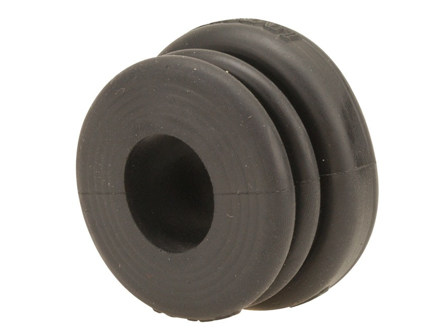 Limbsaver Bull SharpShooter Rubber Black