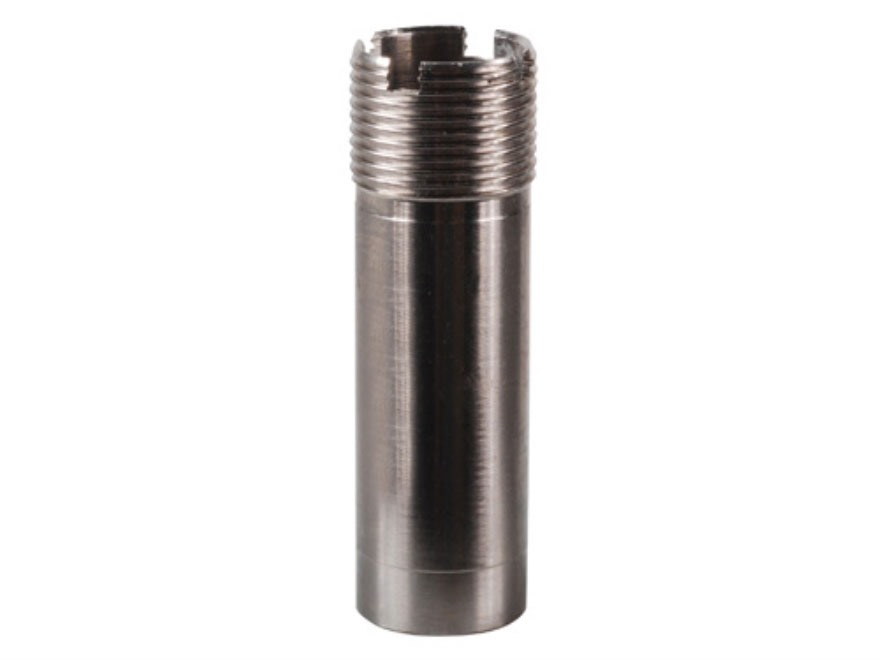 Beretta Choke Tube Beretta Mobilchoke 410 Bore