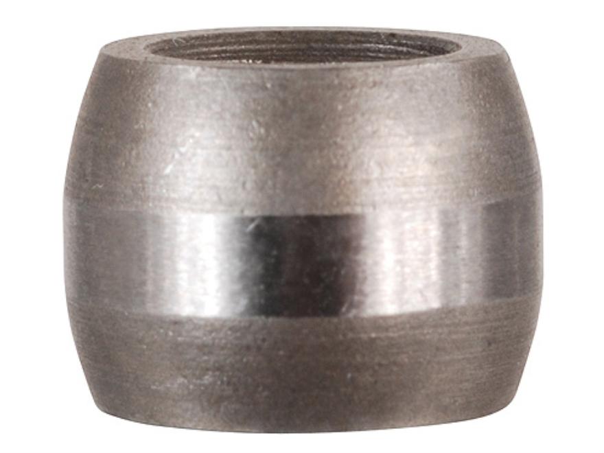Forster Oversize Expander Ball 2845 Diameter