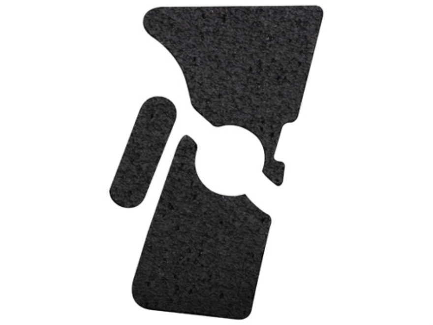 Decal Grip Tape Kahr P380