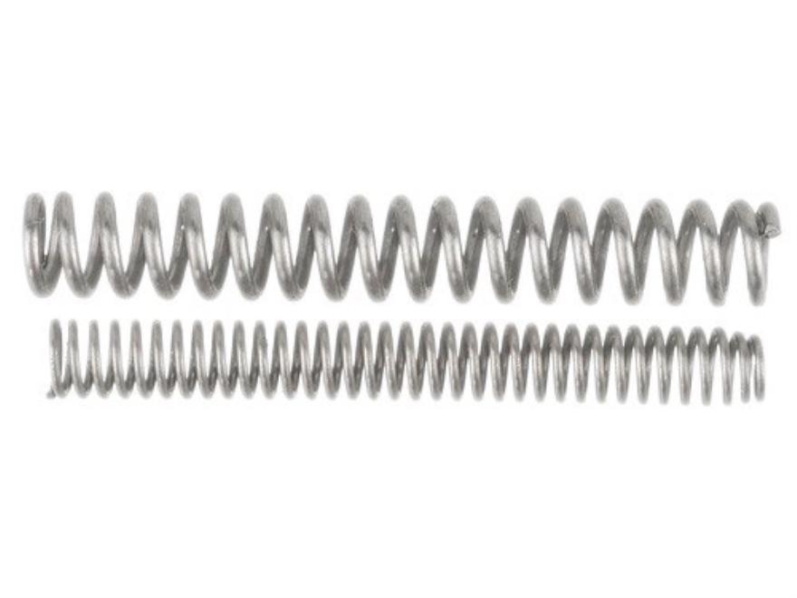 Cylinder & Slide Trigger Reduction Spring Kit  Browning Hi-Power