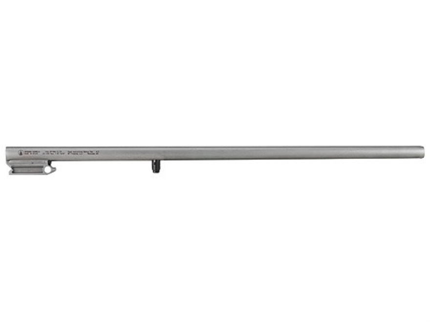 "Bergara Barrel CVA Optima Elite 22-250 Remington 1 in 10"" Twist 26"" Heavy Stainless Steel"