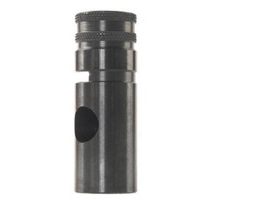 RCBS Little Dandy Powder Measure Rotor #6