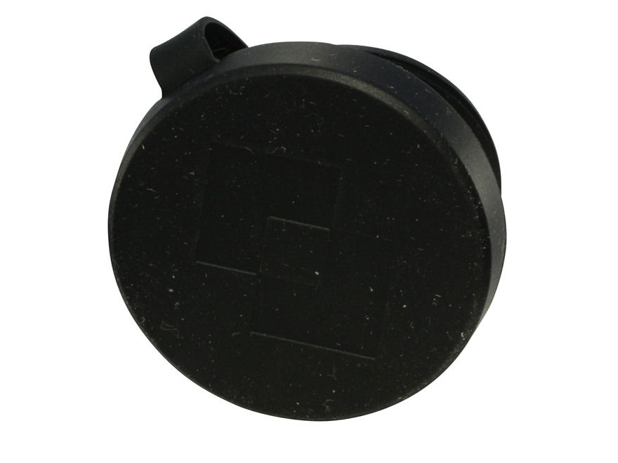 FLIR Scout PS-Series Replacement Lens Cap Rubber Black
